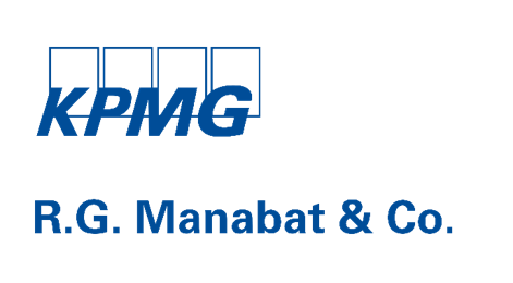 KPMG in the Philippines