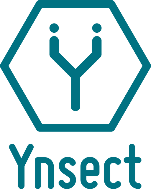 Ynsect