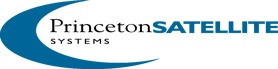 Princeton Satellite Systems