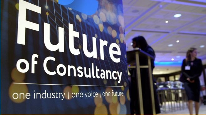 Future of Consultancy