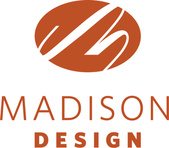 Photo of Madison Design