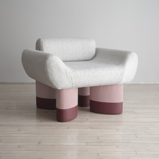 SMILE CHAIR