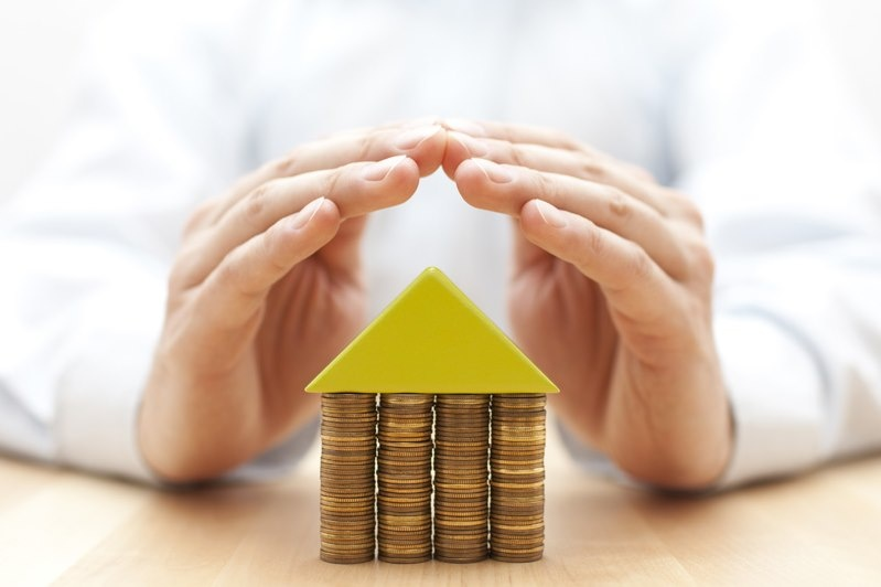 Look out for these 4 factors before investing in a property