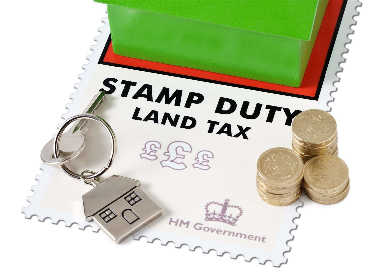 UK Budget 2021 – stamp duty absence extended to boost realty market