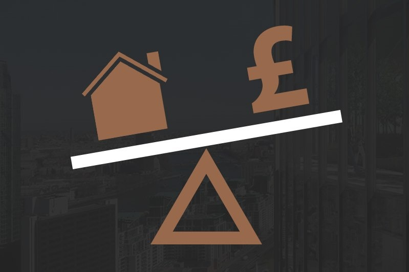 The essential guide to understanding rental yields if you're thinking of becoming a landlord
