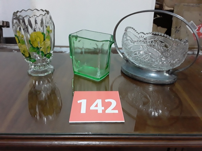 Lote 142