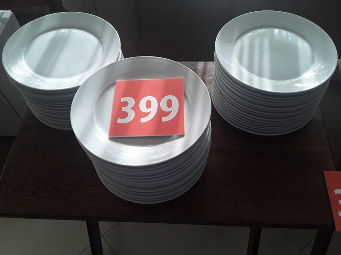 Lote 399