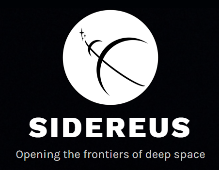 Sidereus Space Dynamics