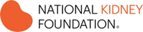 Photo of National Kidney Foundation