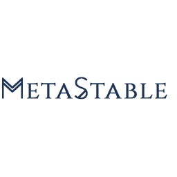 crypto network MetaStable Capital logo