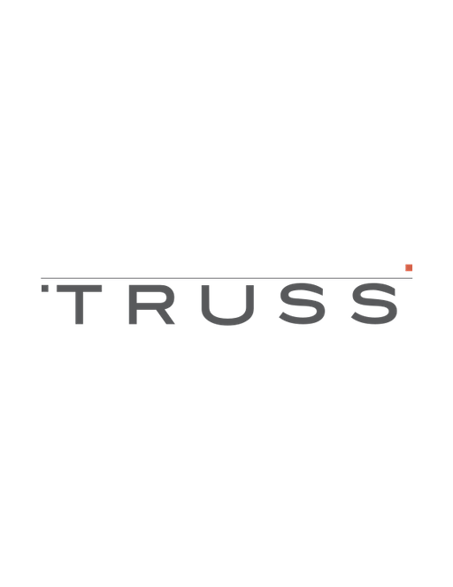 Photo of Truss