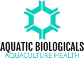 Aquatic Biologicals logo