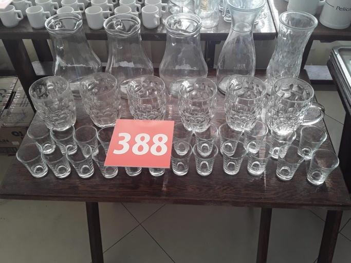 Lote 388