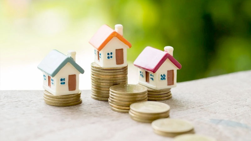 How and Why should You Diversify Your Property Portfolio?