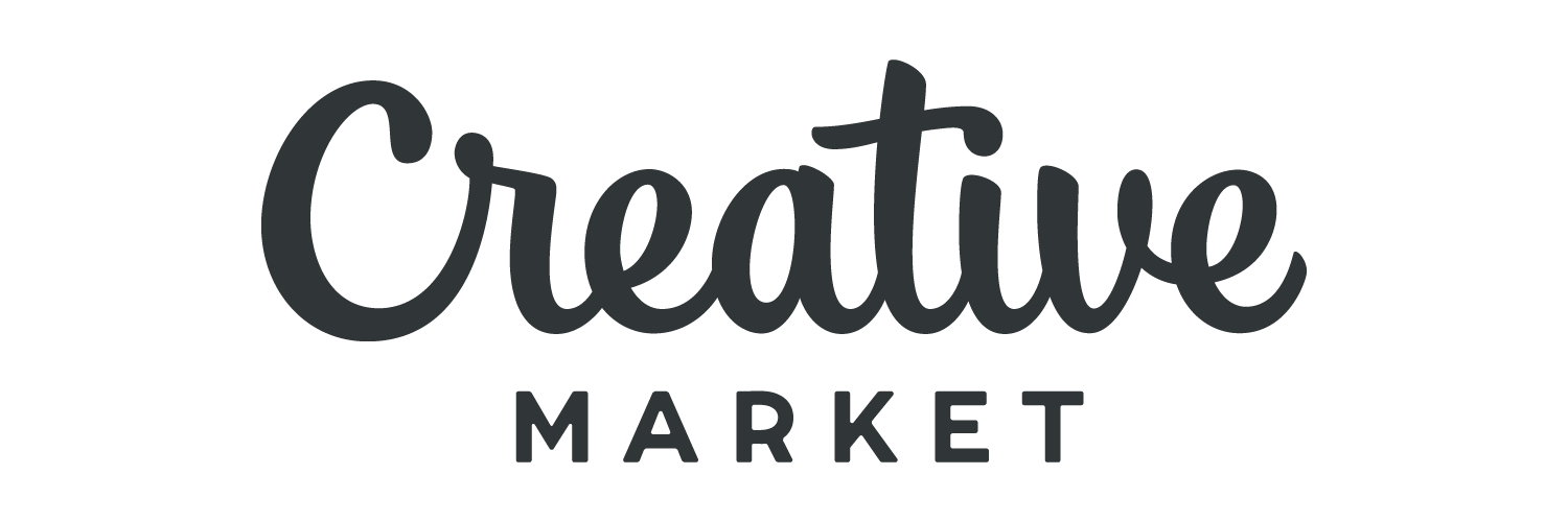 Photo of Creative Market Labs, Inc.