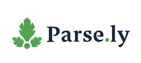 Photo of Parse.ly