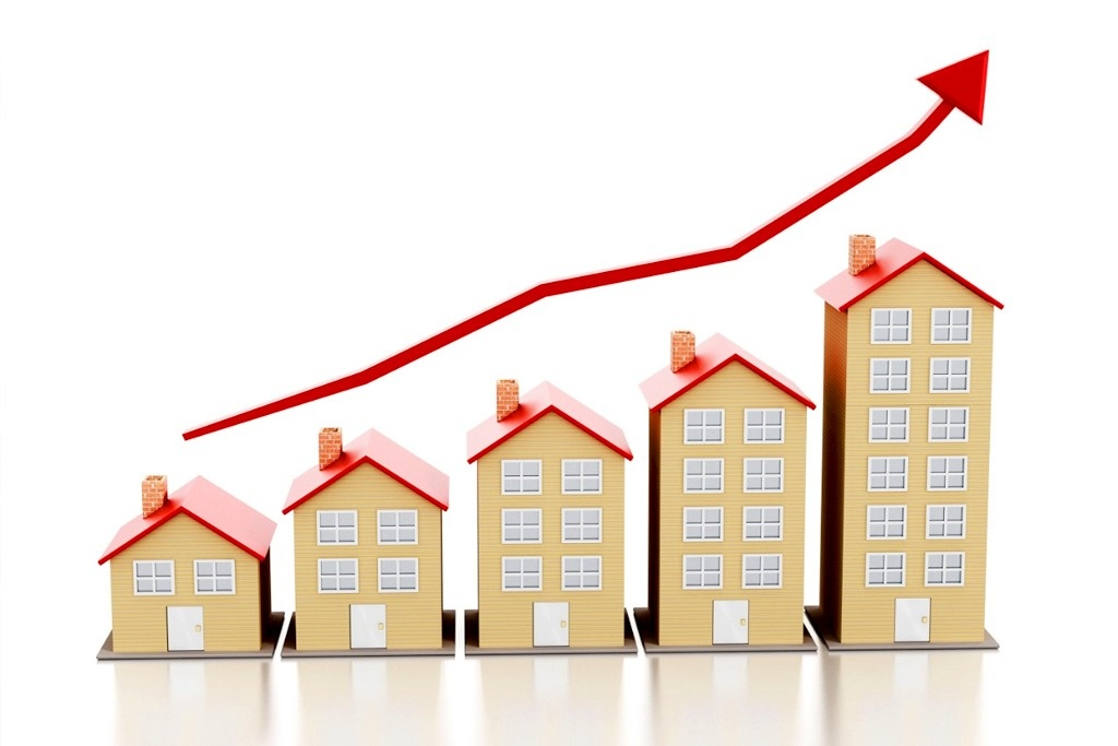 UK Housing Market Touched Peak – It's Time to Return to Normal