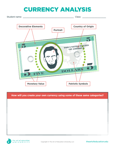Currency Analysis - FLEX Assessment