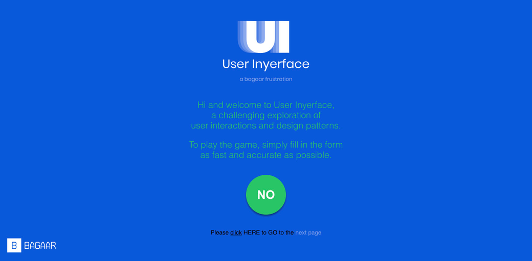 Screenshot of userinyerface.com on 2021-08-24 at 7.32.15 PM.png