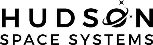 Hudson Space Systems