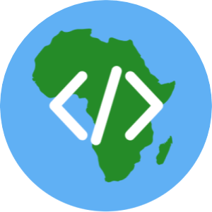 Hack for Africa: A Microsoft Challenge logo
