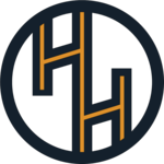 Hyphen Hacks logo