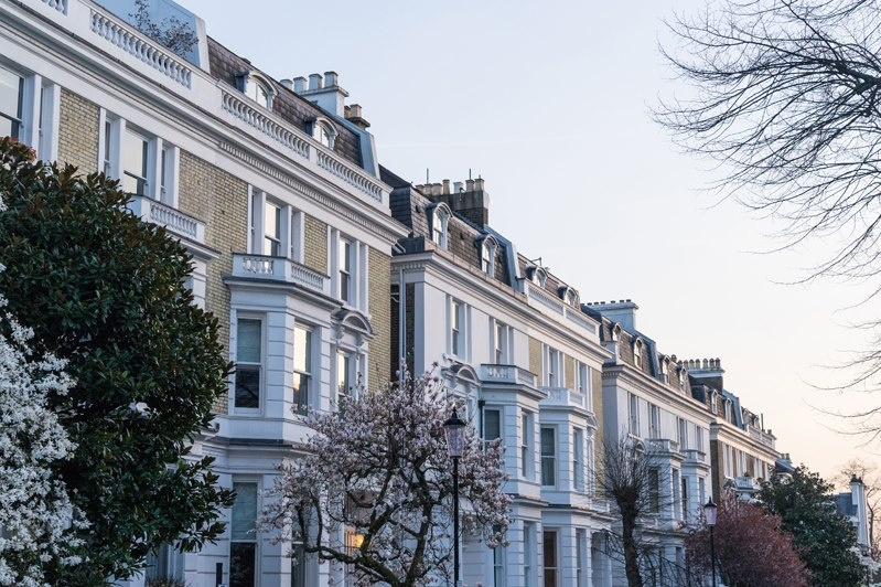 UK government to propose a minimum tenancy period