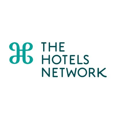 The Hotels Network avatar
