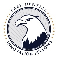 Photo of Presidential Innovation Fellows