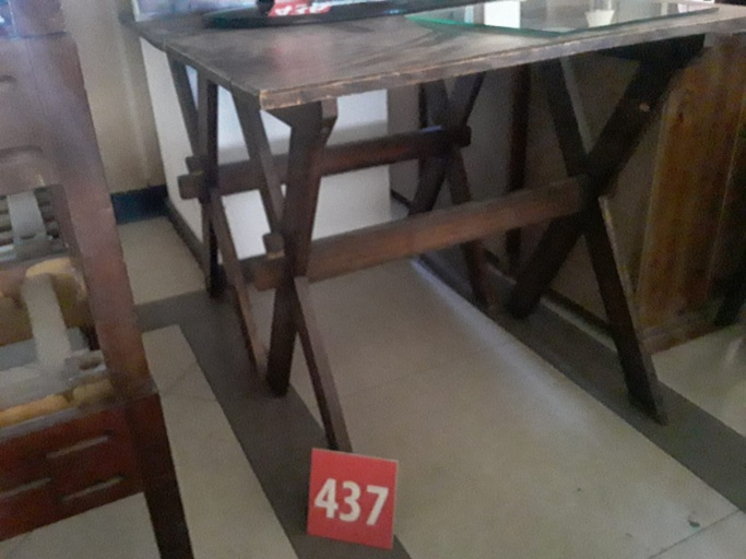 Lote 437