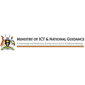 Ministry of ICT& National Guidance