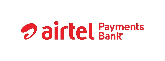 Airtel Payments Bank Ltd.