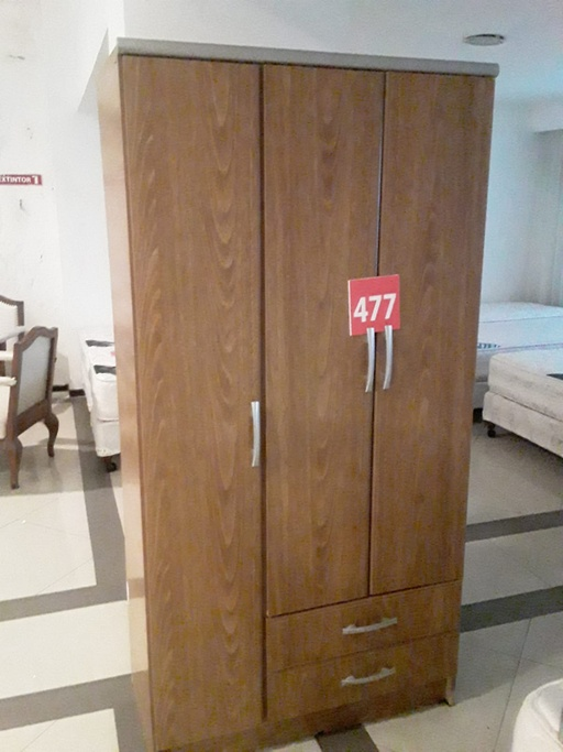 Lote 477