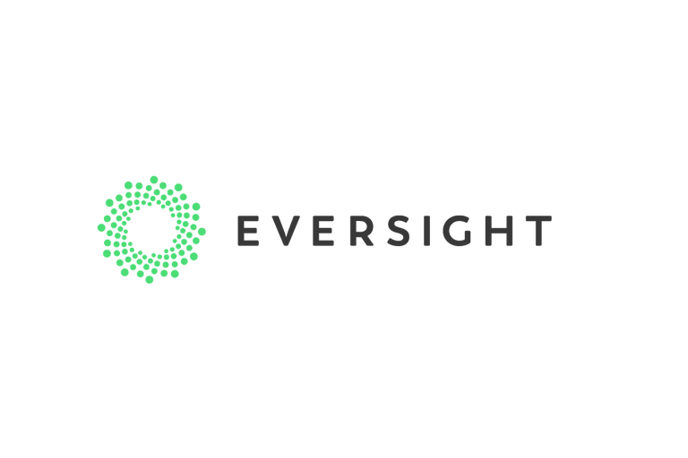 Photo of Eversight