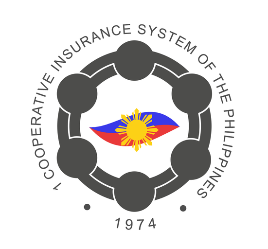 1 Cooperative Insurance System of the Philippines Life and General Insurance (1CISP)