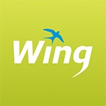 Wing (Cambodia) Limited Specialised Bank