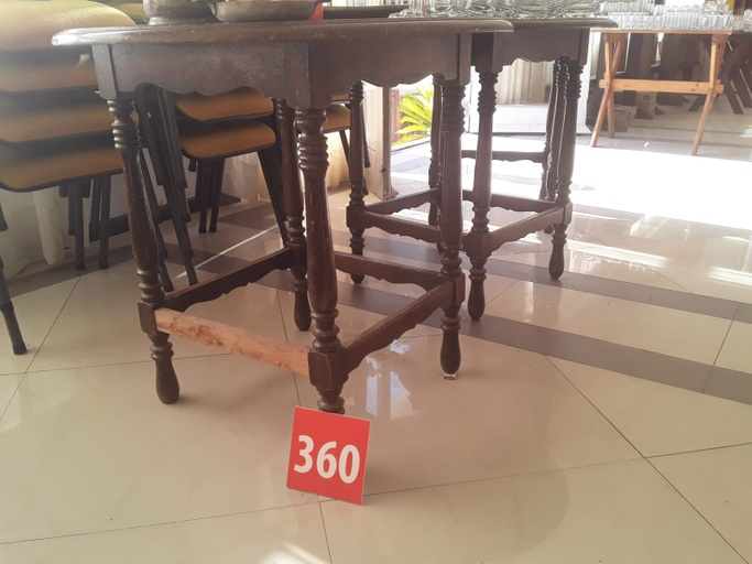 Lote 360