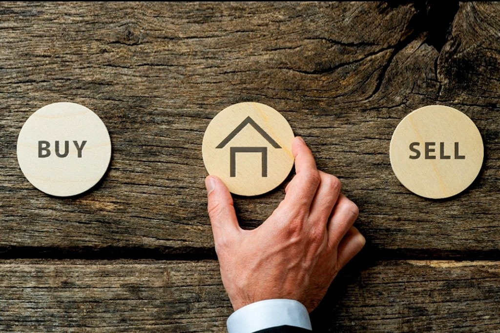 How to Stay Ahead of Competition in UK real estate sector?