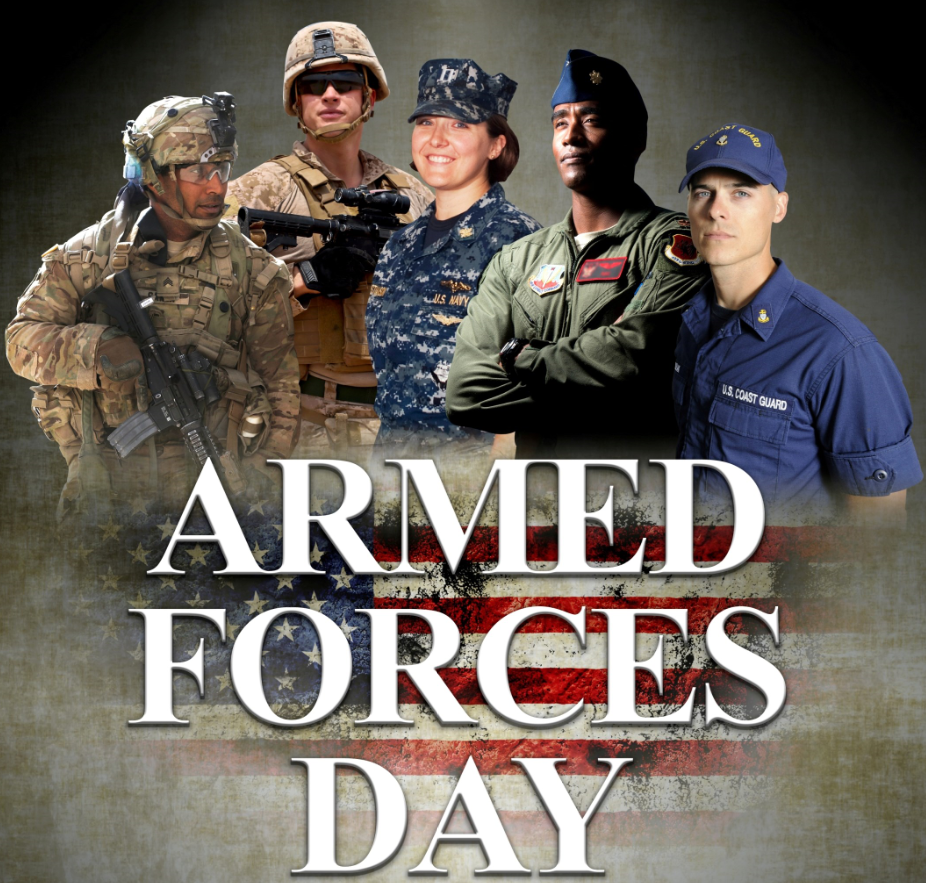 Armed Forces Day 2021 (002).PNG