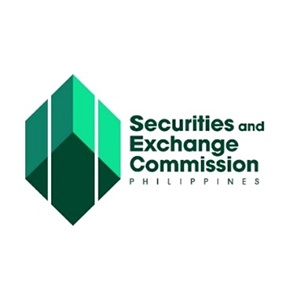 Securities and Exchange Commission, Philippines