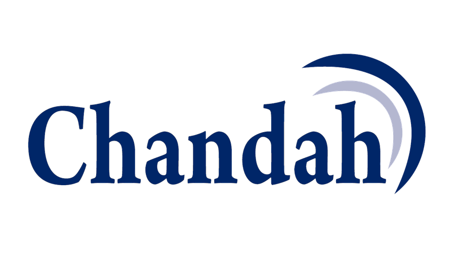 Chandah Space Technologies
