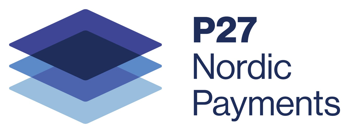 P27 Nordic Payments
