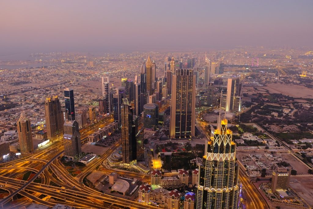 3 must know facts about smart cities