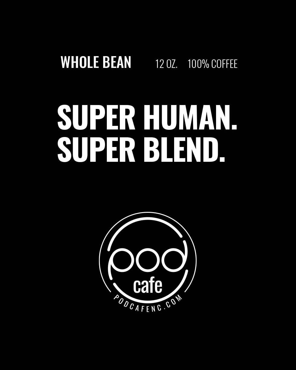 Product image for Whole Coffee Beans