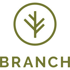 Photo of Branch Insurance