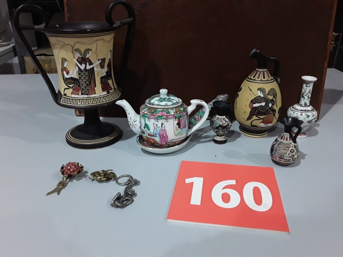 Lote 160
