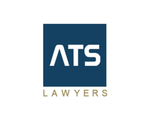 ATS LAW FIRM OFFICES