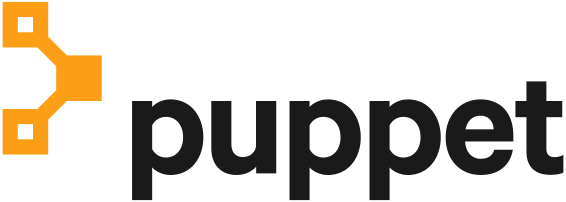 Photo of Puppet