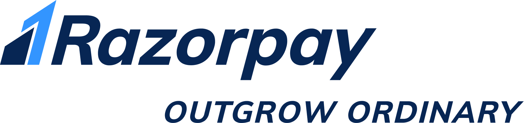 Razorpay Software Private Limited