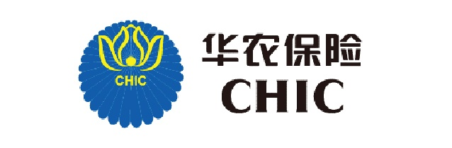 China Huanong Property & Casualty Insurance Co.,Ltd.
